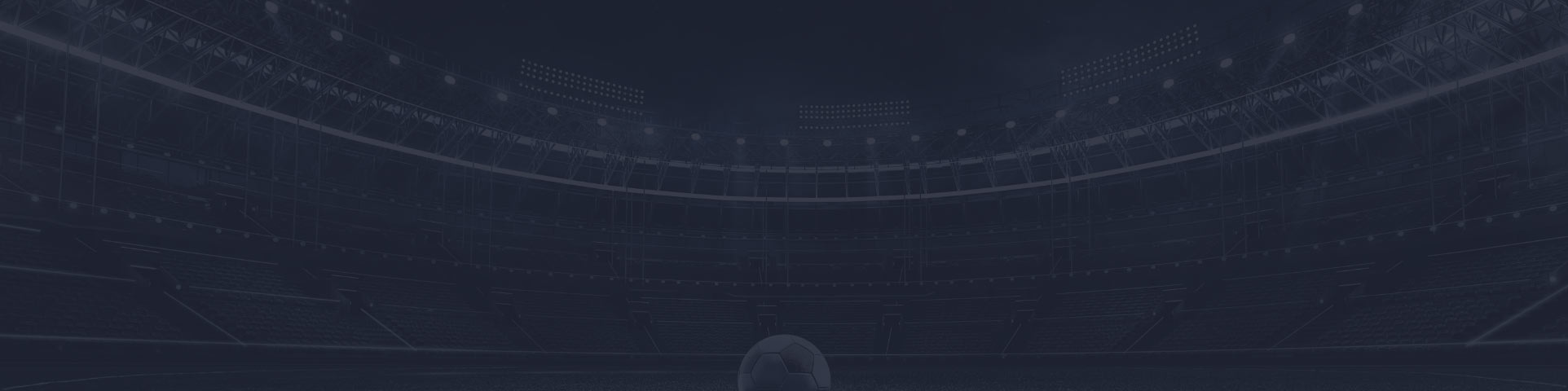 Sport banners background
